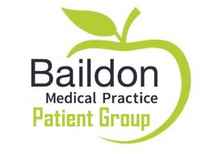 Baildon Medical Practice Patient Group
